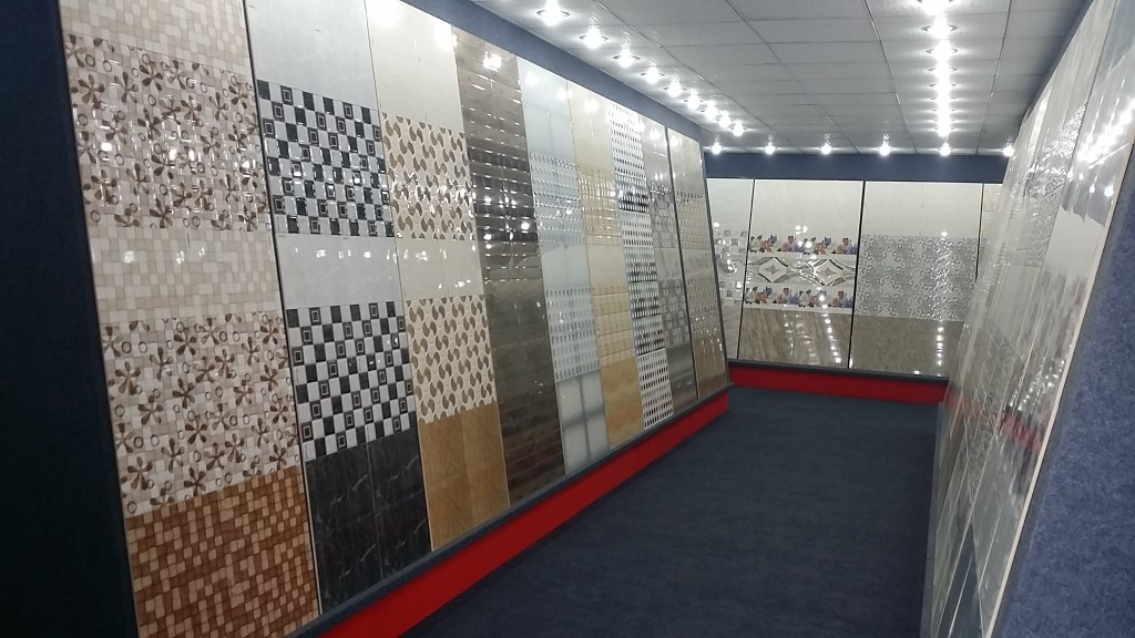 Bathroom Tiles Showroom visit our showroom to have a glimpse of new arrivals in digital