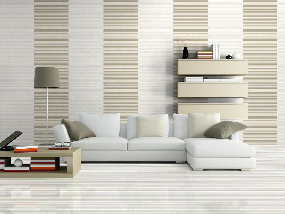 Wall tiles wall tile wall tiles digital wall tile hl for Living room 12x18